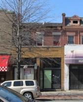 3626 Georgia Avenue 2011