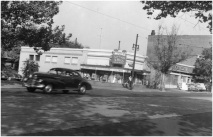 Miami Seafood Grill 1948