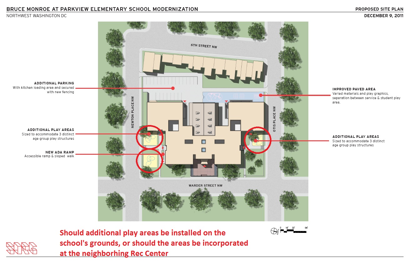 Preliminary Site Plan Blocking And Stacking Proposal For Park View School Modernization To Be Discussed By Sit Team Today together with In ing Students likewise Recreating Offline Experiences Online together with Mantri Elegance Bangalore furthermore Wingler House. on community center floor plans
