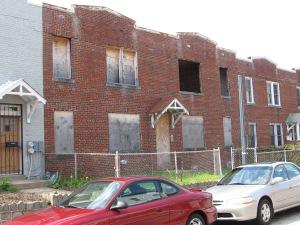 610 Newton Place