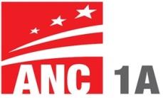 ANC1A logo