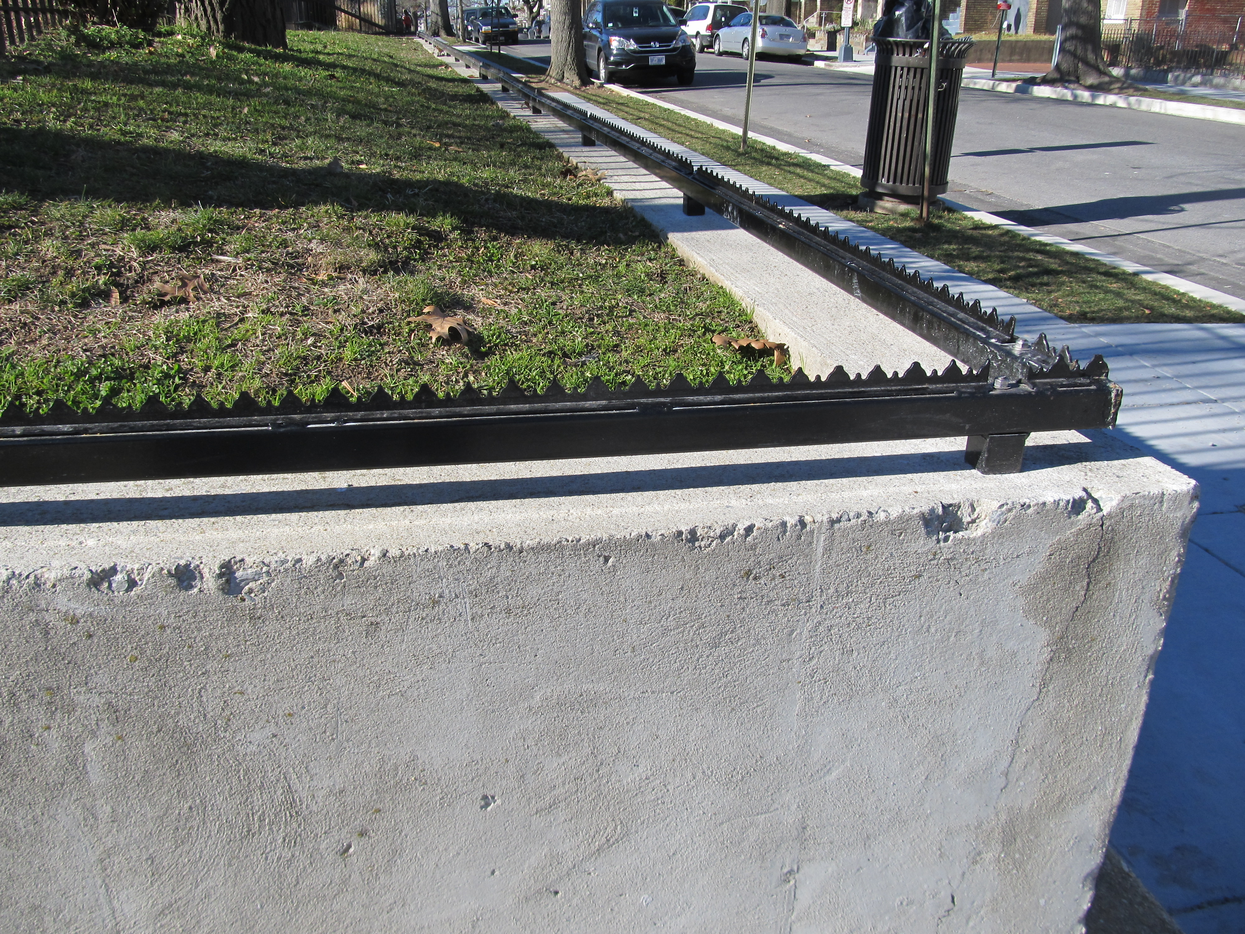 Concrete Bag Retaining Wall Apps Directories