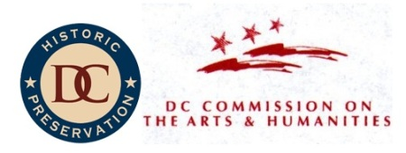 HPO DC Commission on the Arts and Humanities