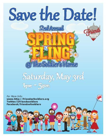 Spring Fling-page-001