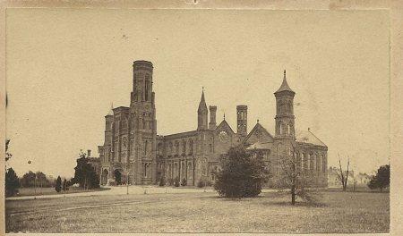 Smithsonian 1865