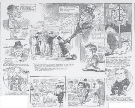 Anacostia article 1908
