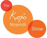 Kojo logo