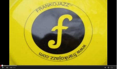 Frankojazz