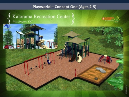 kalorama-playground-community-meeting-presentation-january-27-2014-6-1024