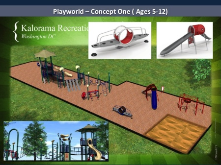 kalorama-playground-community-meeting-presentation-january-27-2014-8-1024