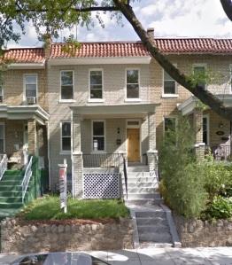 733 Princeton Place
