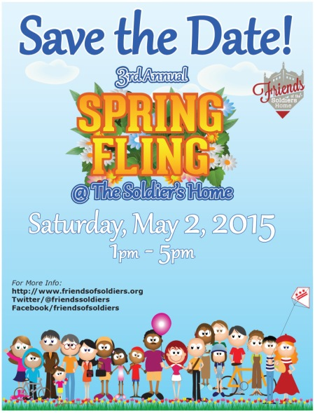 spring-fling-save-the-date-2015