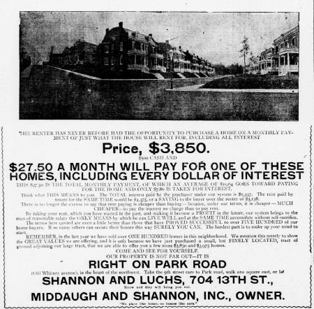 1907 ad
