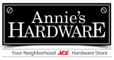 annies ace hardware