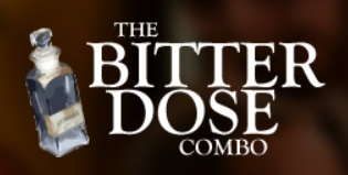 Bitter Dose Combo