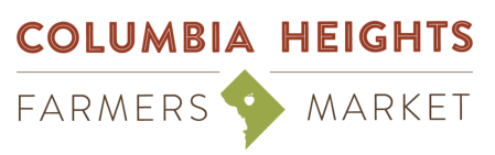columbia-heights-farmers-market-logo