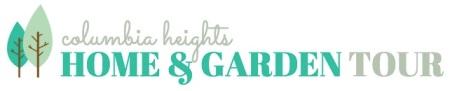 CoHi Home and Garden banner