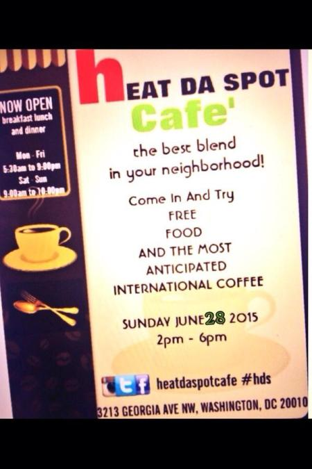 Heatdaspotcafe