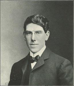 William Edward Shannon