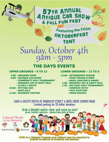 Oktoberfest flyer final