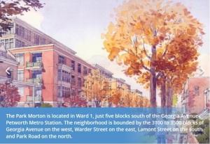Park Morton rendering