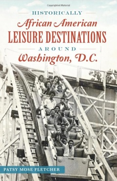 African American Leisure Destinations