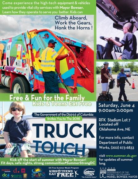 Truck+Touch+handout9Final