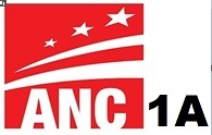 ANC1A logo 2