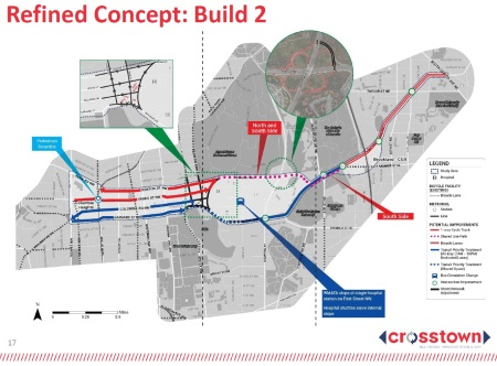Build Concept 2