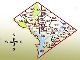 anc-map
