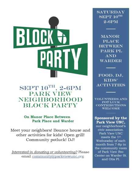 blockpartyflier_pdf1