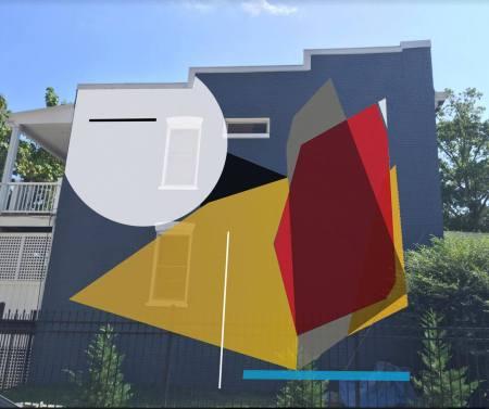 remirough-mural
