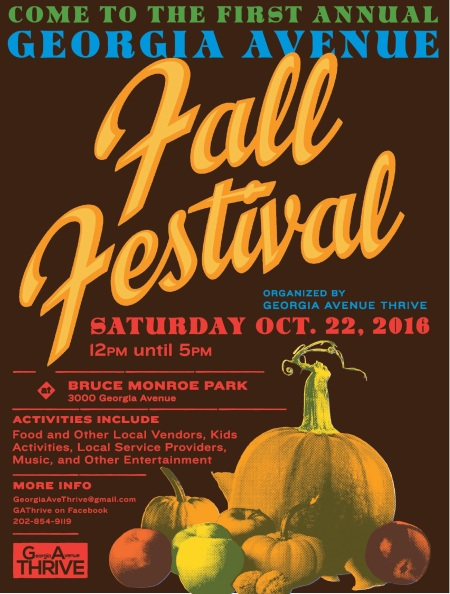 georgia-avenue-fall-festival