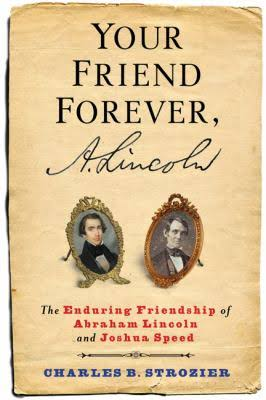 your-friend-forever