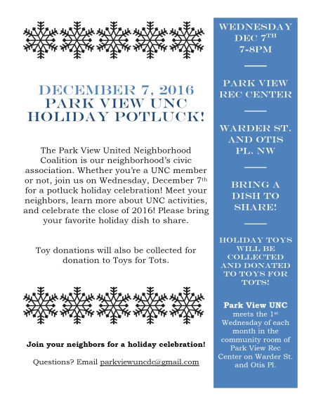 2016holiday-potluck-flier