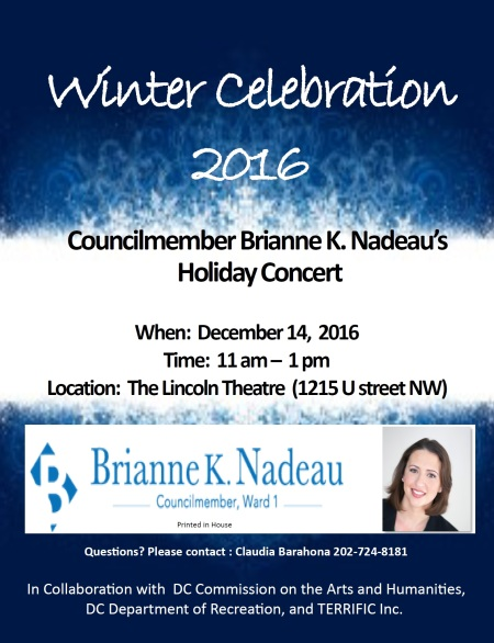 nadeau-winter-celebration
