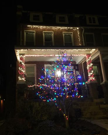 warder-manor-lights