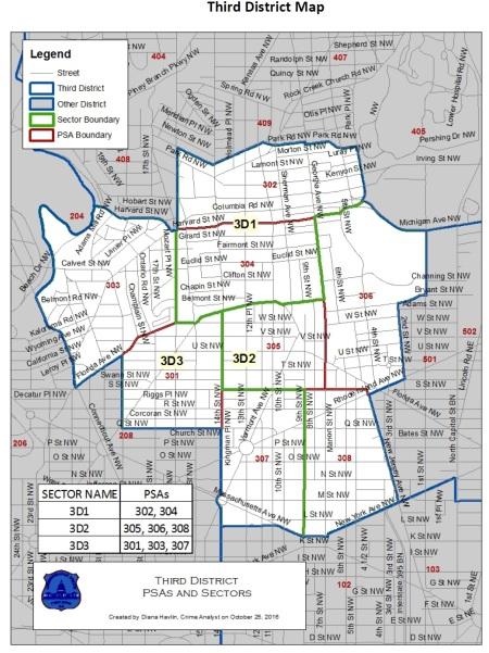 mpd-3d-map