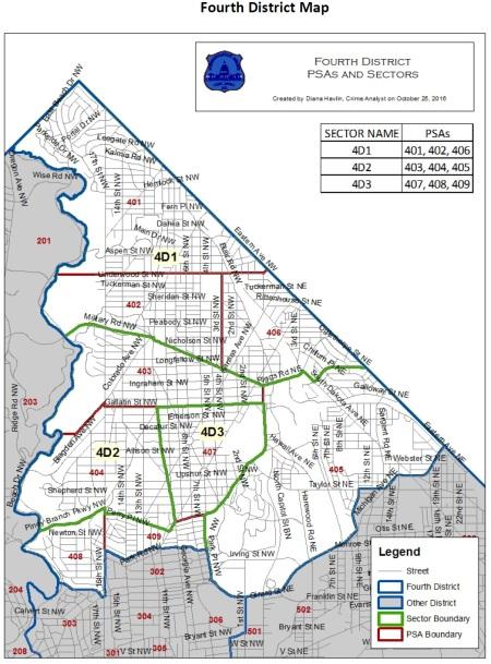 mpd-4d-map
