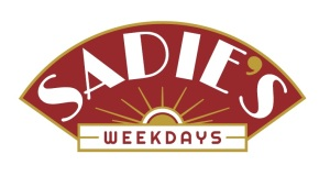 sadies-weekdays