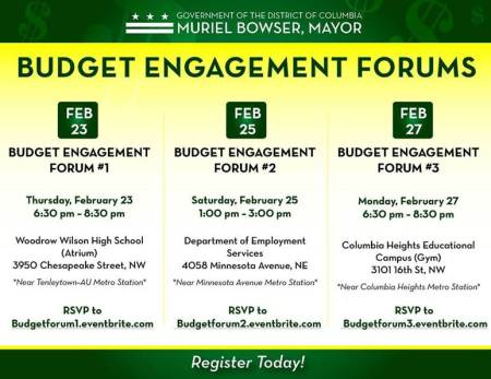 budget-engagement-forums-2017