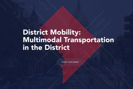 district-mobility